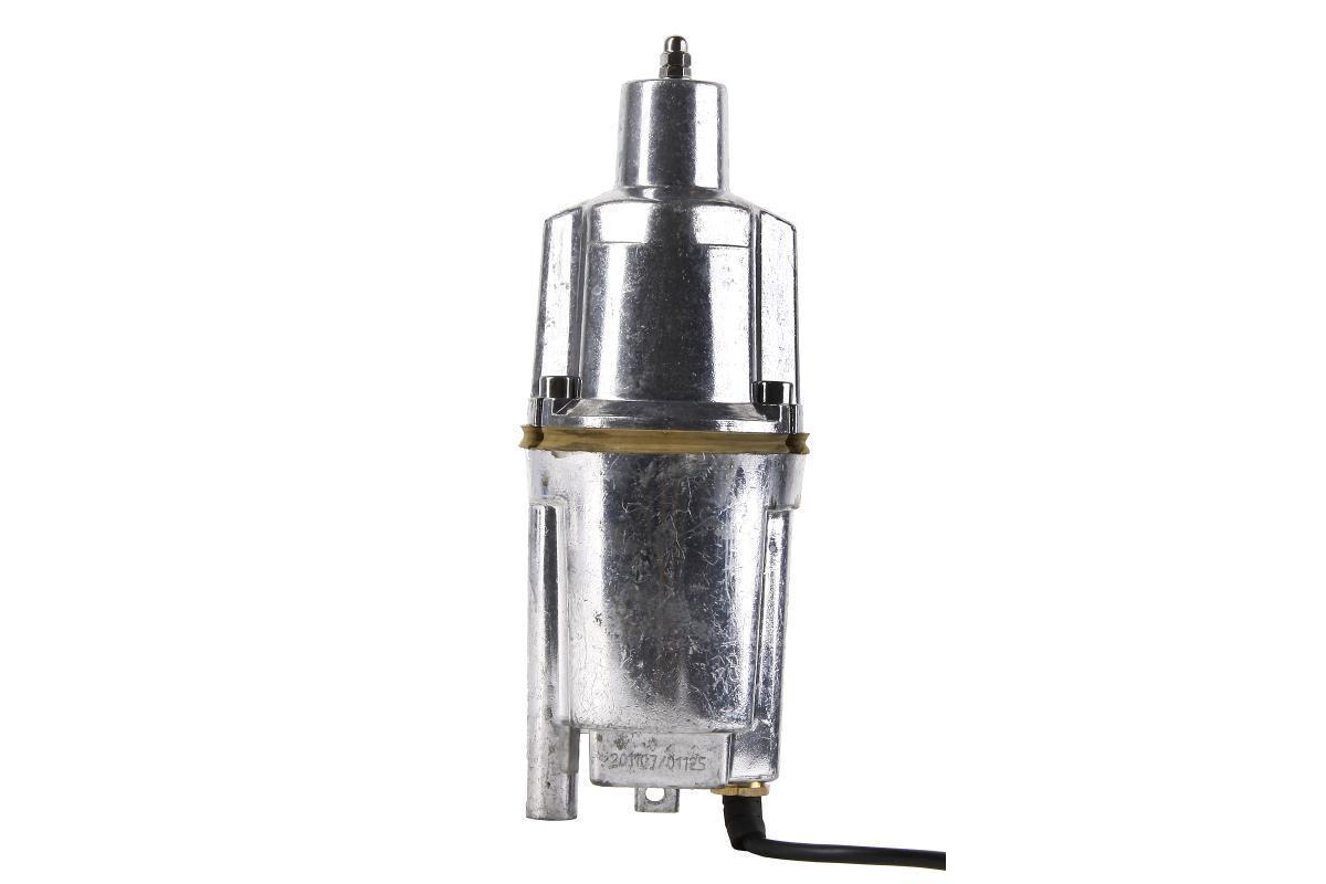Hammer NAP200 (25) погружной вибрационный насос