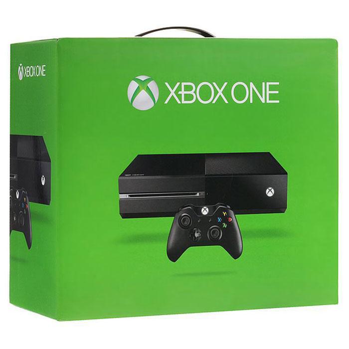 Игровая приставка Xbox One 500 ГБ5C5-00015Xbox One - игровая консоль компании Microsoft c лучшими играми и самым продвинутым мультиплеером за всю историю Xbox. Благодаря регулярным обновлениям и улучшениям Xbox One дает больше возможностей в любимых играх. С помощью стриминга можно играть в игры с Xbox One на любом домашнем ПК или планшете с Windows 10. Не забудьте приобрести подписку Xbox Live Gold (https://www.ozon.ru/context/detail/id/7102216/?item=28577322). 4 причины купить Xbox One: Лучшая линейка игр в истории Xbox. Играйте в такие эксклюзивы, как Halo 5: Guardians, Forza Motorsport 6, Gears of War: Ultimate Edition и Quantum Break. Приобретите такие блокбастеры, как Fallout 4, FIFA 16 и Tom Clancys Rainbow Six Siege. Xbox One - это единственная консоль, где вы можете играть в новинки от EA до их официального запуска в течение ограниченного времени с подпиской EA Access Играйте в игры Xbox 360 на Xbox One. На Xbox One работает функция обратной совместимости, которая ...