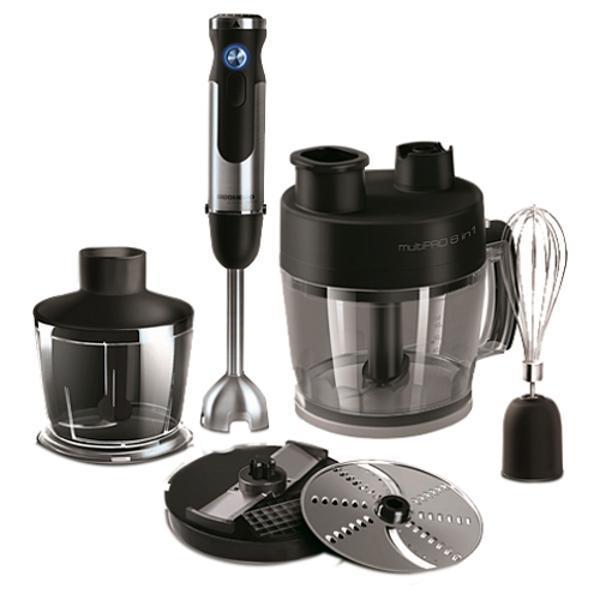 Redmond RFP-3907 кухонный комбайн