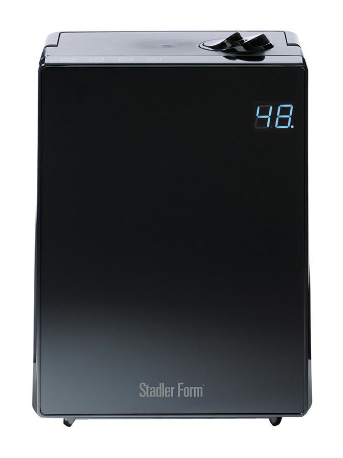 Stadler Form Jack J-020, Black увлажнитель воздуха