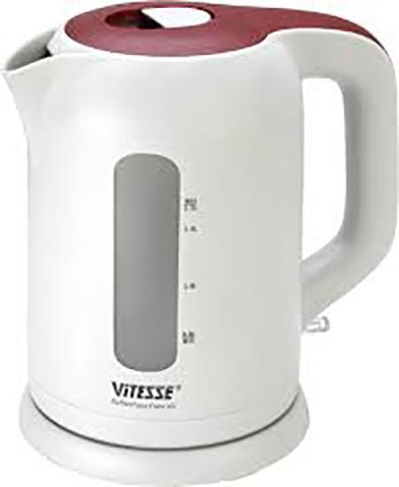 Vitesse VS-147 электрический чайник