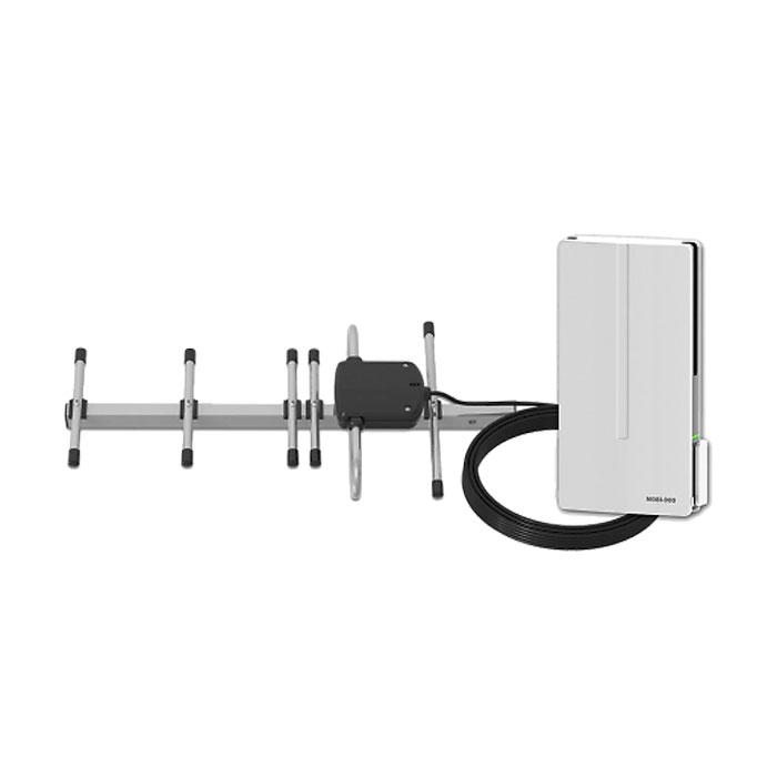 Locus MOBI-900 country усилитель сигнала cотовой связи