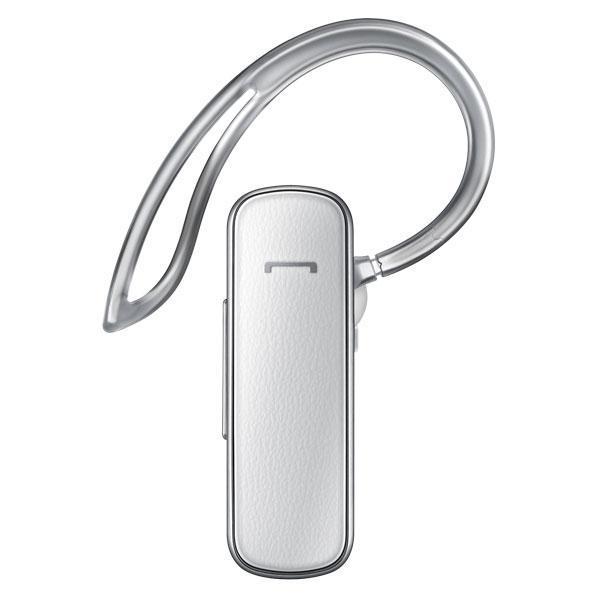 Samsung EO-MG900, White Bluetooth-гарнитура ( EO-MG900EWRGRU )