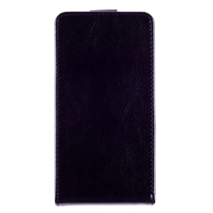 Skinbox Flip Case чехол для Samsung G355 Galaxy Core 2, Black2000000032467Чехол Skinbox Flip Case для Samsung G355 Galaxy Core 2 выполнен из высококачественного поликарбоната и экокожи. Он обеспечивает надежную защиту корпуса и экрана смартфона и надолго сохраняет его привлекательный внешний вид. Чехол также обеспечивает свободный доступ ко всем разъемам и клавишам устройства.
