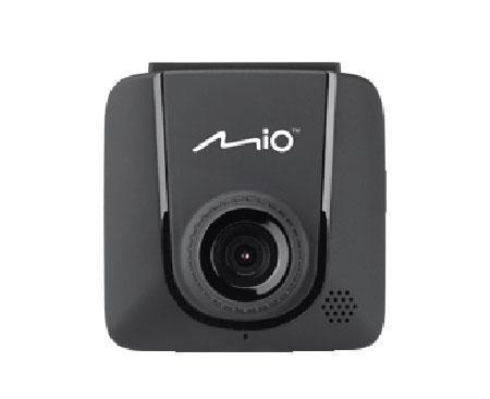Mio MiVue 600, Black видеорегистратор ( 281414 )