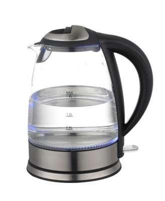 Vigor HX-2089 чайник электрический