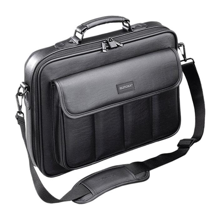"Sumdex CKN-002 сумка для ноутбука 15,6"""