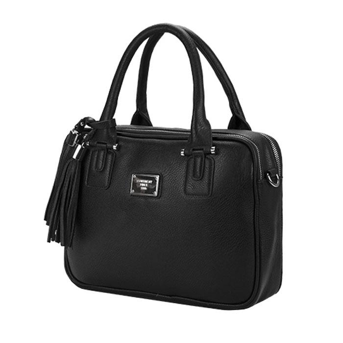 """Continent CM-112, Black сумка для планшетного компьютера 10"""""""