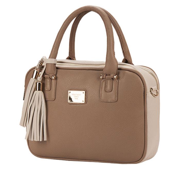"""Continent CM-112, Beige сумка для планшетного компьютера 10"""""""