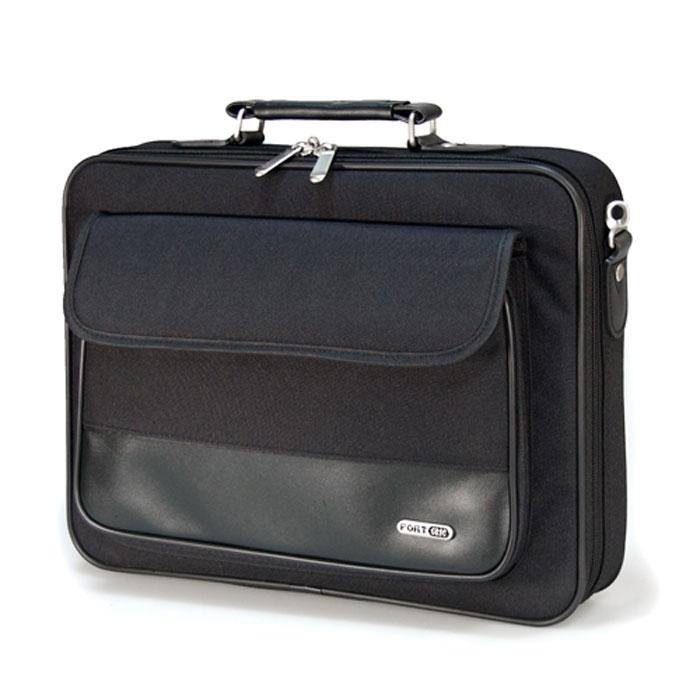 PortCase KCB-01 сумка для ноутбука 15,6