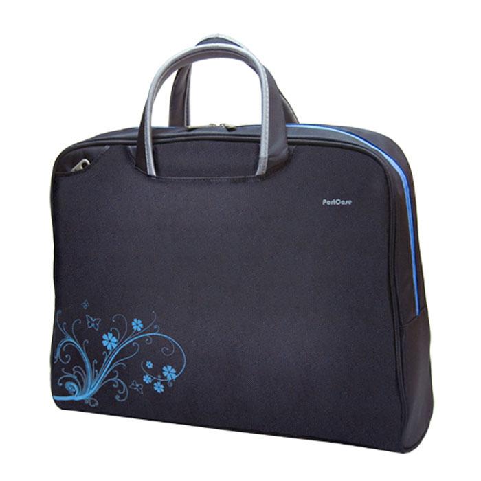 PortCase KCB-50 сумка для ноутбука 15,6