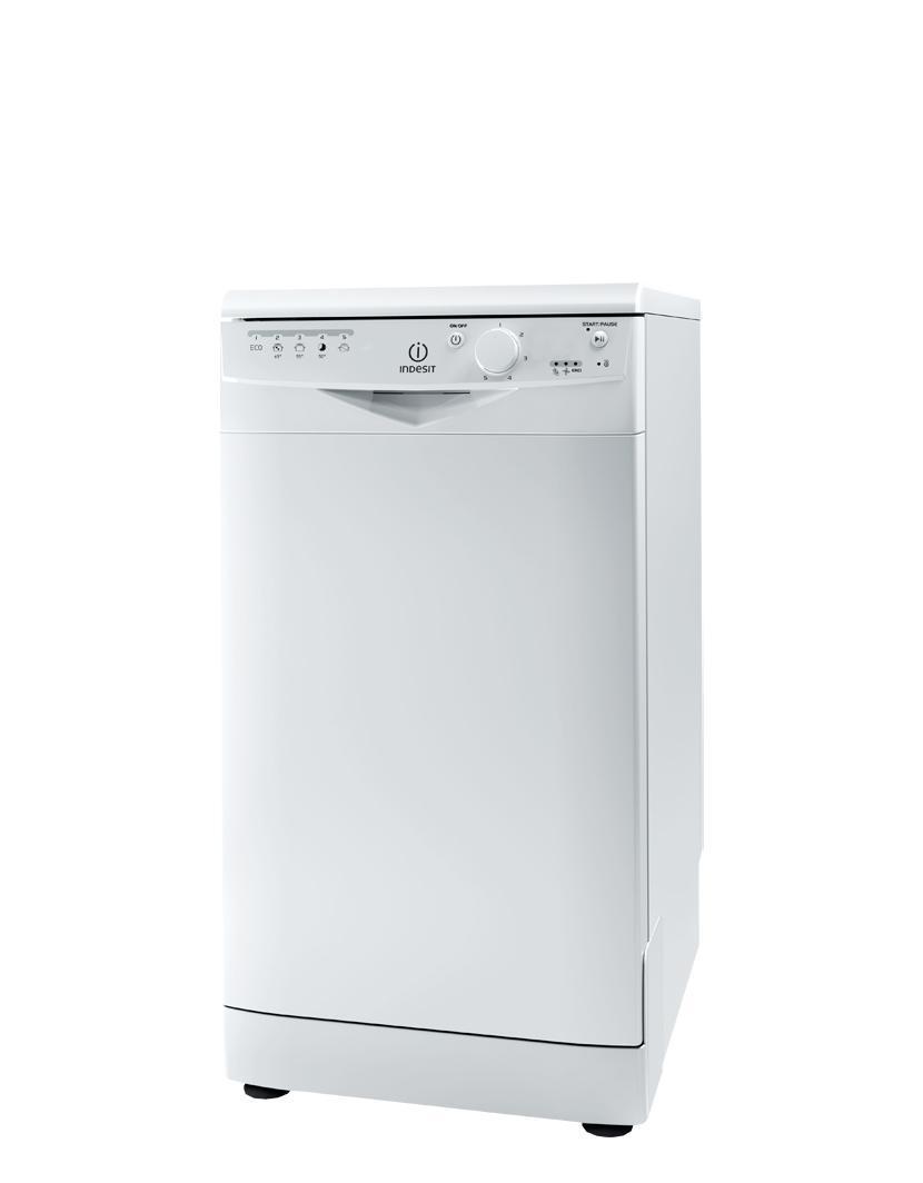 века посудомоечная машина
