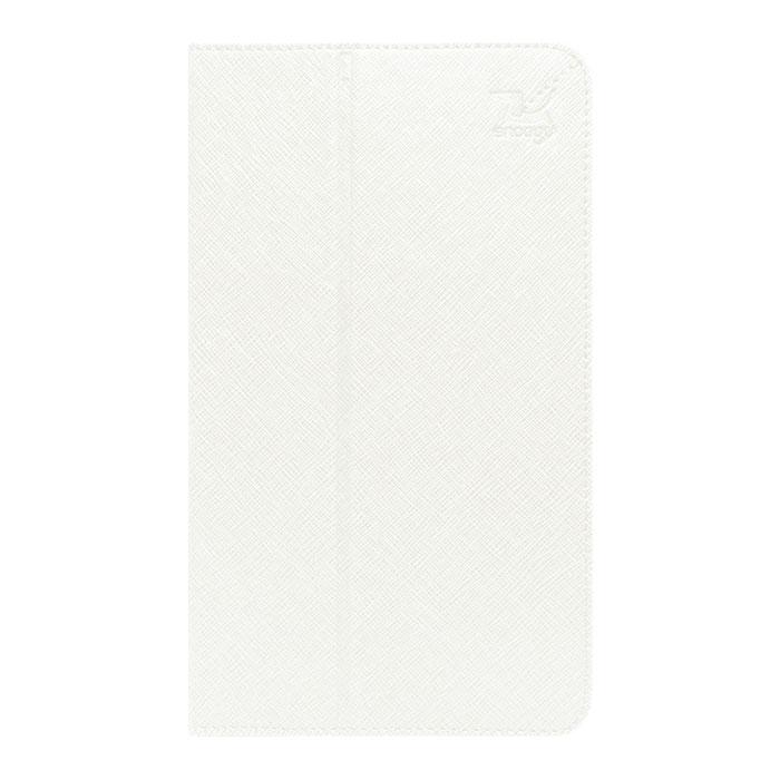 Snoogy SN-HWM1 чехол для планшета Huawei M1, White