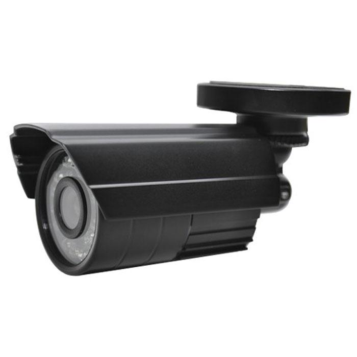 Sapsan SAV101E-1 уличная видеокамера