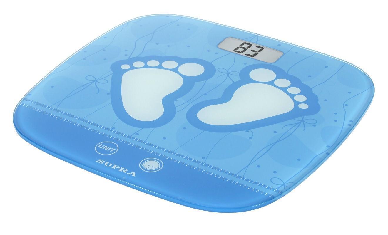 Supra BSS-6055, Blue напольные весыBSS-6055 blueМать и дитя - отличный подарок для будущих мам и любителей здорового образа жизни. Имеют режим обычных весов, функцию мама и ребенок, функцию авторасчета веса ребенка. Представлены в двух цветах - голубой и розовый. Вписываю Электронные напольные весы Мать и дитя - отличный подарок для будущих мам и любителей здорового образа жизни. Имеют режим обычных весов, функцию мама и ребенок, функцию авторасчета веса ребенка. Представлены в двух цветах - голубой и розовый. Вписываются в любой интертьер. Весы / тонометр(323)