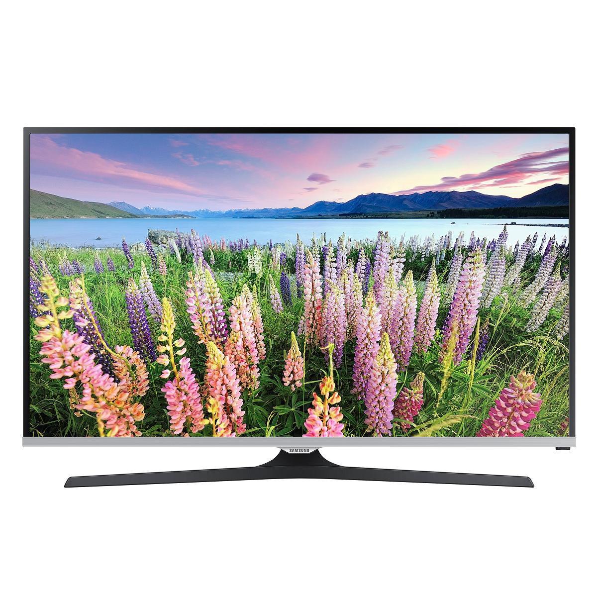 Samsung UE32J5100AKX телевизор