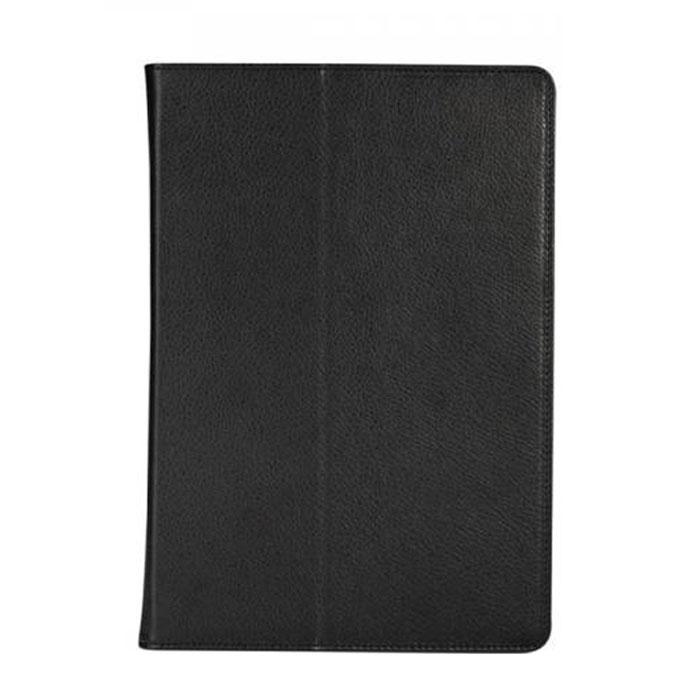 IT Baggage чехол для Asus MeMO Pad 10 ME103K, BlackITASME103K-1Чехол IT Baggage для Asus MeMO Pad 10 ME103K - это стильный и лаконичный аксессуар, позволяющий сохранить планшет в идеальном состоянии. Он надежно удерживая технику, а обложка защищает корпус и дисплей от появления царапин, налипания пыли. Также чехол можно использовать как подставку для чтения или просмотра фильмов. Имеет свободный доступ ко всем разъемам устройства.
