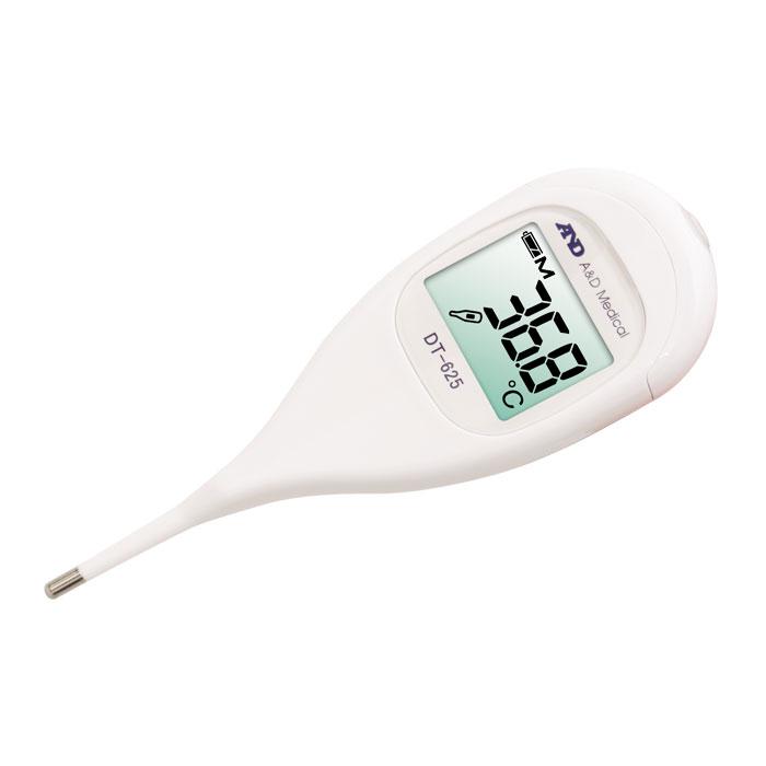 Термометр электронный AND DT-6256042043,4974