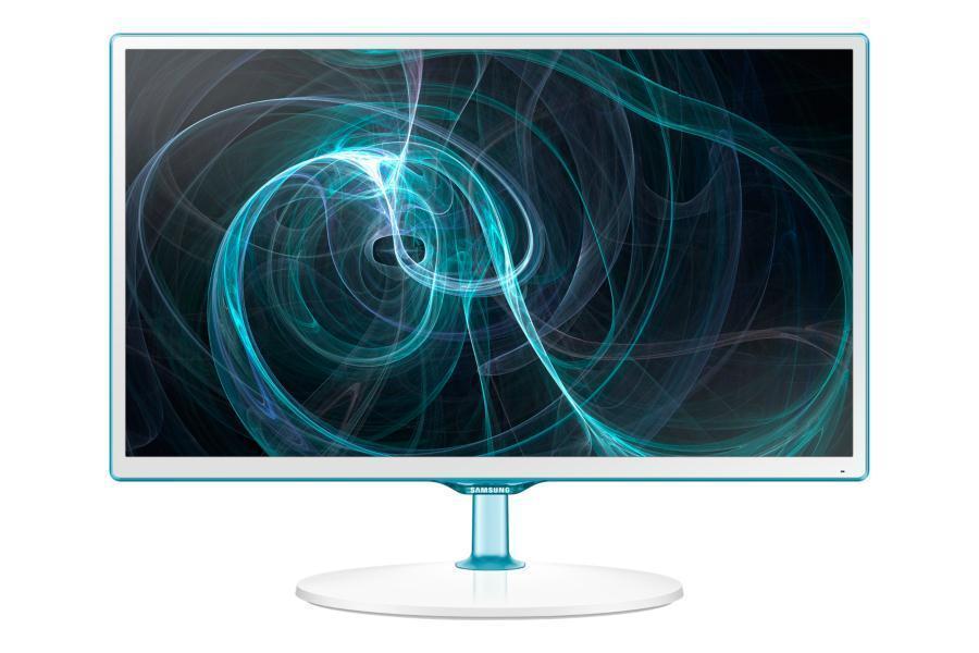 Samsung T24D391LT24D391EX/RUТелевизор Samsung серии D391 Не отказывайте себе в наслаждении удивительным дизайном LED телевизора Samsung вместе с качественной картинкой, которую он способен показывать. У вас есть возможность подключить дополнительные устройства, т.к. LED телевизор имеет несколько портов, проигрывать контент с флэш-носителя, и просматривать две картинки одновременно благодаря функции Picture-in-Picture. Уникальный дизайн Touch of Color Плавные линии корпуса и прозрачные элементы рамки экрана телевизора Samsung серии TD391 указывают на необычайную легкость и воздушность конструкции. Эргономичная подставка для удобной регулировки Несмотря на то, что монитор выглядит очень стильно, компания Samsung не жервтует эргономикой в угоду дизайну. Экран монитора можно наклонить для удобной работы, но при этом не будет ухудшаться картинка и вы всегда сможете добиться максимума от проделанной работы. Функция...