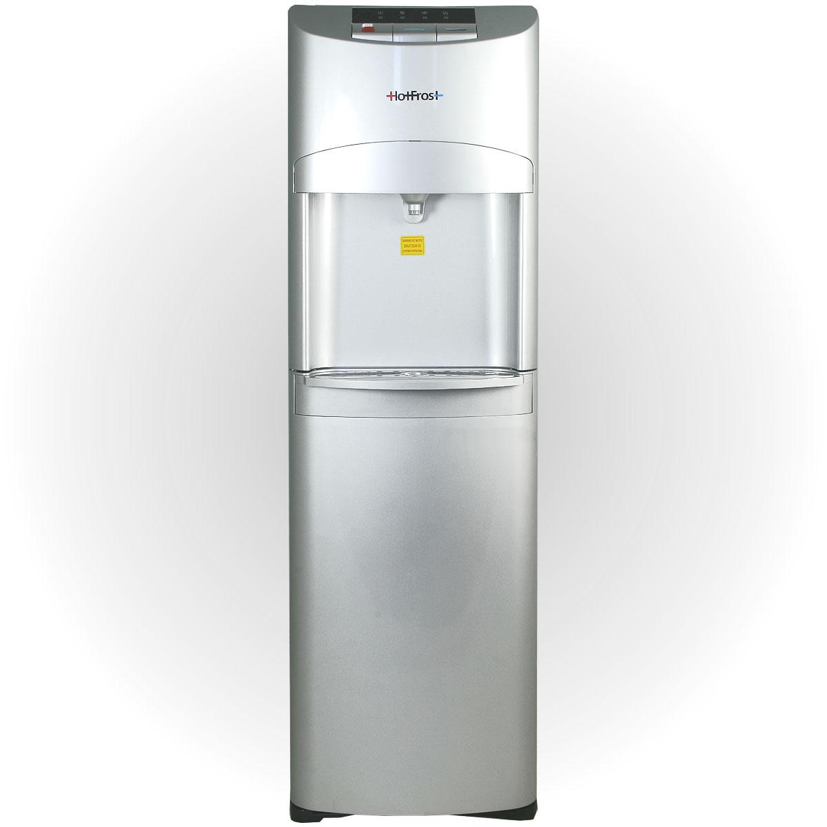 HotFrost 45AS кулер для воды