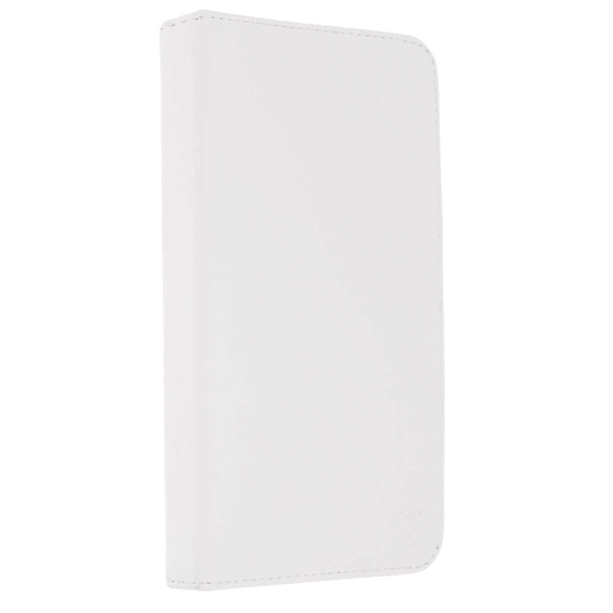 Vivacase Basic чехол для Asus MeMO Pad 7