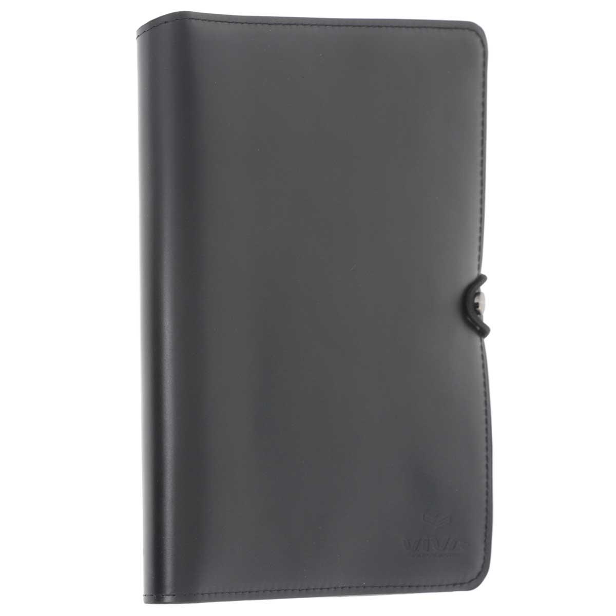 Vivacase Retro чехол для планшетов 10, Black (VUC-CRT10-bl)VUC-CRT10-blVivacase Retro - универсальный чехол, который предназначен для защиты вашего устройства от механических повреждений и влаги. Крепление позволяет надежно зафиксировать девайс.