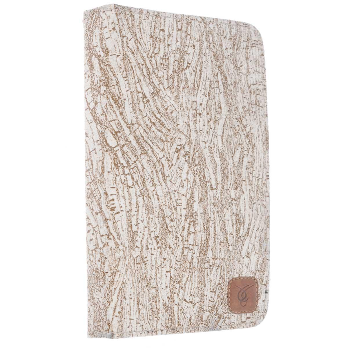 Vivacase Textile чехол для Asus MeMO Pad 7