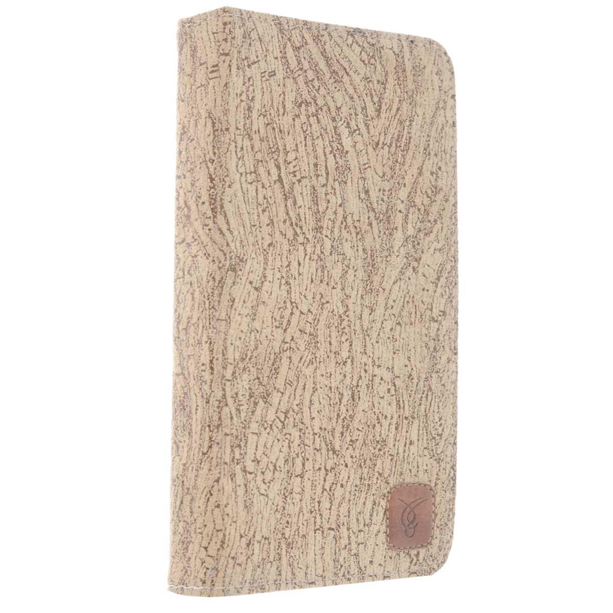Vivacase Textile чехол для Asus MeMO Pad 7, Light Brown (VAS-ASMPT06-lb)VAS-ASMPT06-lbЧехол Vivacase Textile для Asus MeMO Pad 7 предназначен для защиты вашего устройства от механических повреждений и влаги. Крепление позволяет надежно зафиксировать девайс.