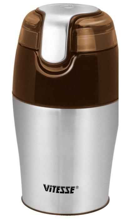 Vitesse VS-274 кофемолка