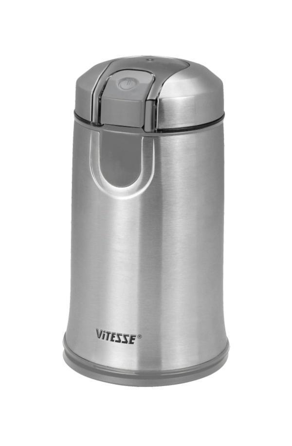 Vitesse VS-273 кофемолка