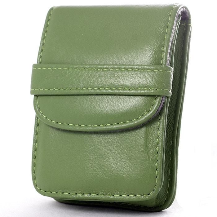 Roxwill G10, Green чехол для фото- и видеокамер