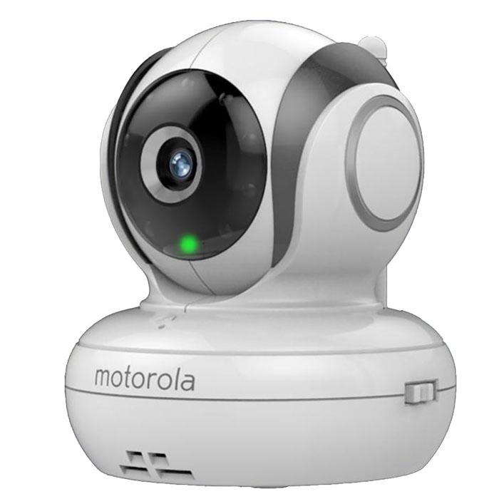 Motorola Дополнительная камера MBP36SBU для видеоняни MBP36S