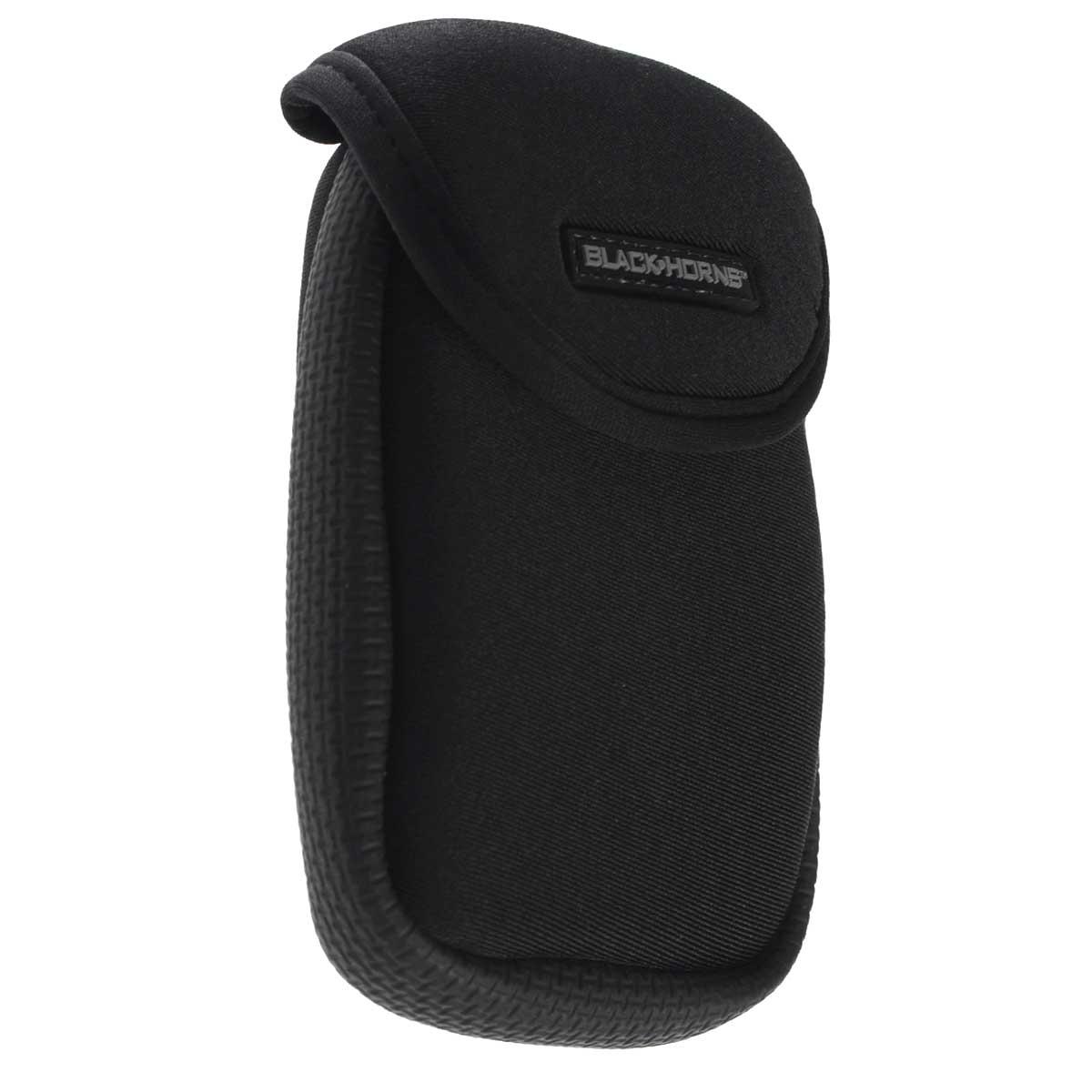 Black Horns Набор 5 в 1 для приставки DS Lite (черный) BH-DSL09801