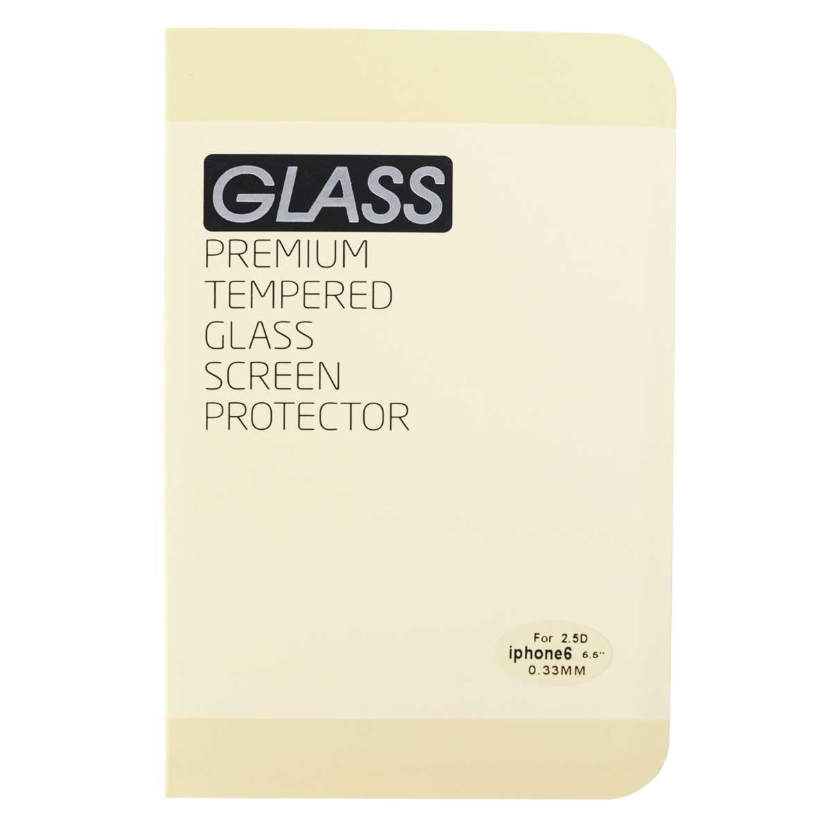 Liberty Project Tempered Glass защитное стекло для iPhone 6 Plus, Clear (0,33 мм)R0006529Защитное стекло Liberty Project Tempered Glass предназначено для защиты поверхности экрана, от царапин, потертостей, отпечатков пальцев и прочих следов механического воздействия. Гарантирует высокую чувствительность при работе с устройством. Данная модель также обладает антибликовым и водоотталкивающим эффектом.