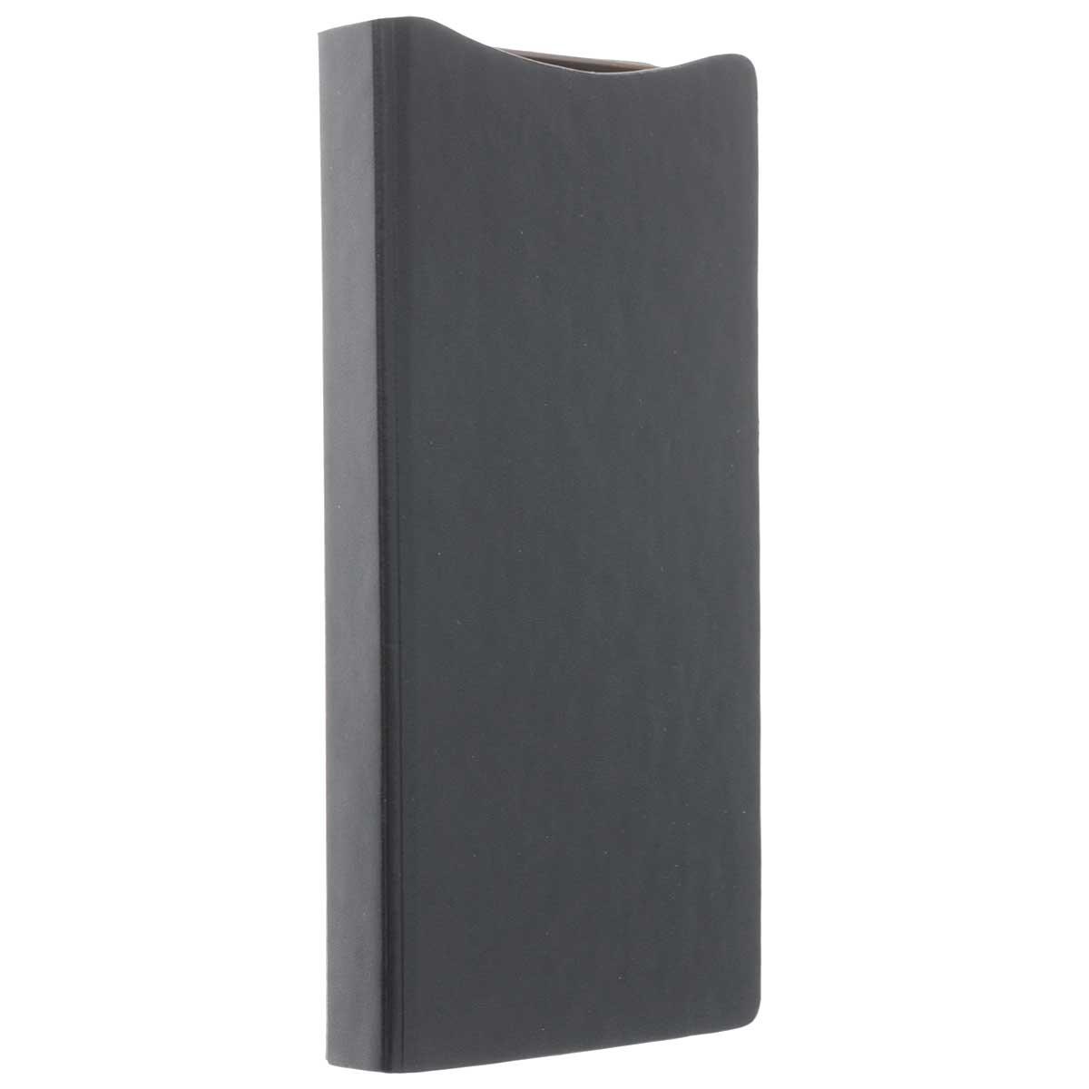 Avoc Toscana Diary чехол для Sony Xperia Z2, Black769249Avoc Toscana Diary для Sony Xperia Z2 - стильный аксессуар, который защитит ваше мобильное устройство от внешних воздействий, грязи, пыли, брызг. Чехол также поможет при ударах и падениях, смягчая удары, не позволяя образовываться на корпусе царапинам и потертостям. Обеспечивает свободный доступ ко всем разъемам и клавишам устройства.
