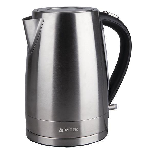 Vitek VT-7000(SR) электрочайник
