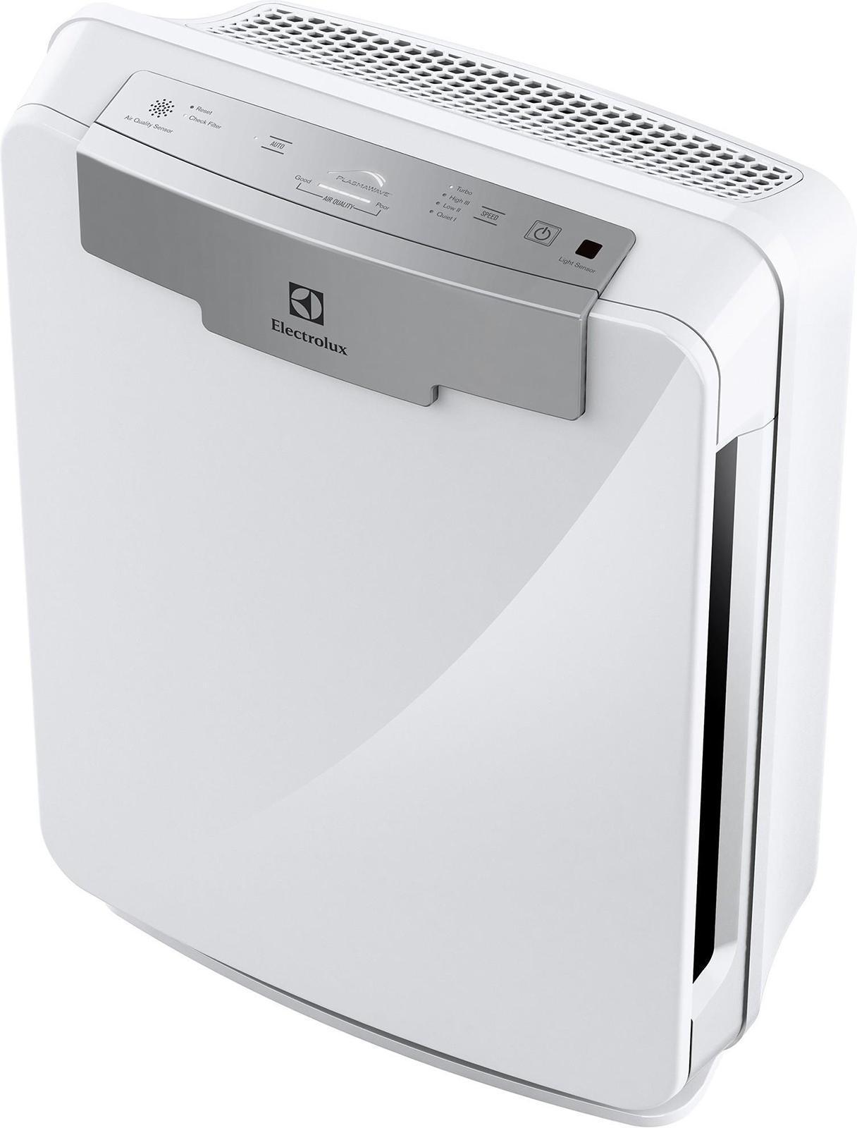 Electrolux EAP300 воздухоочиститель