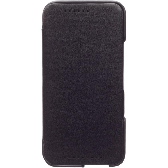 Untamo Rocca чехол для HTC One M9, Black