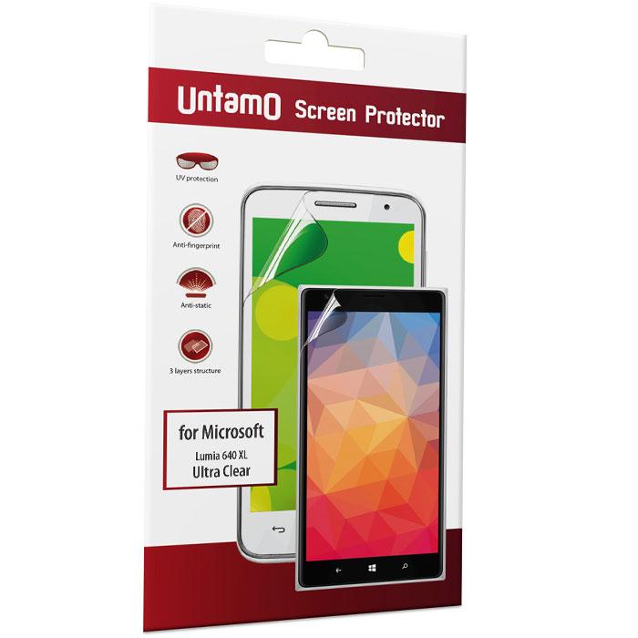 Untamo �������� ������ ��� Lumia 640XL, ����������ULUM640XLUC���������� ������ Untamo ��� Lumia 640XL ������������ ������� ������� ������ ������ ����������. ������� �������� ��������� ����������� ����������� ������� ��� ������ ��� ����������� �������� ����������. ������ �������� ���������������� ����, ��� ���������� ��� ���� ������. ��������������� �������� ������������� ��������� ���� �� ����������� ���������, � ���������� �������� ��������� ���������� ��� ���������� ������� � �������� �� ������. ���������� �������� ����� ���� ����������� ���������� �� ������. �������� ������ ����� ��������� �� ����������� �������, � ��� ������ �� ��������� ������.