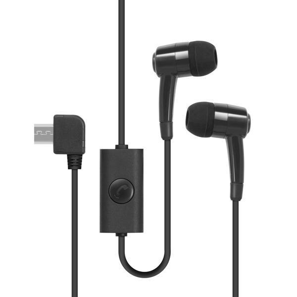 Deppa стереогарнитура для LG, Black (microUSB)44106Deppa 44106 - миниатюрные наушники с микрофоном анатомической формы для вашего мобильного устройства. Удобная посадка обеспечивает долгое, комфортное ношение. Качественные динамики передают чистый звук с выразительными низами и звонкими верхами.