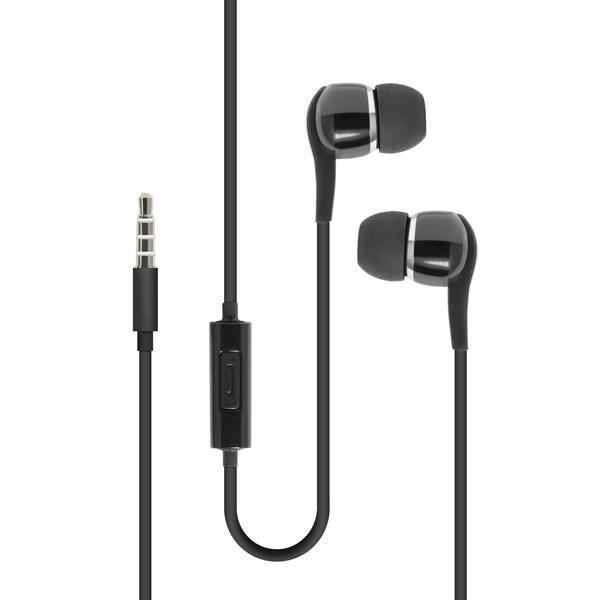 Deppa стереогарнитура для Samsung I9000, Black44116Deppa 44116 - миниатюрные наушники с микрофоном анатомической формы для вашего мобильного устройства. Удобная посадка обеспечивает долгое, комфортное ношение. Качественные динамики передают чистый звук с выразительными низами и звонкими верхами.