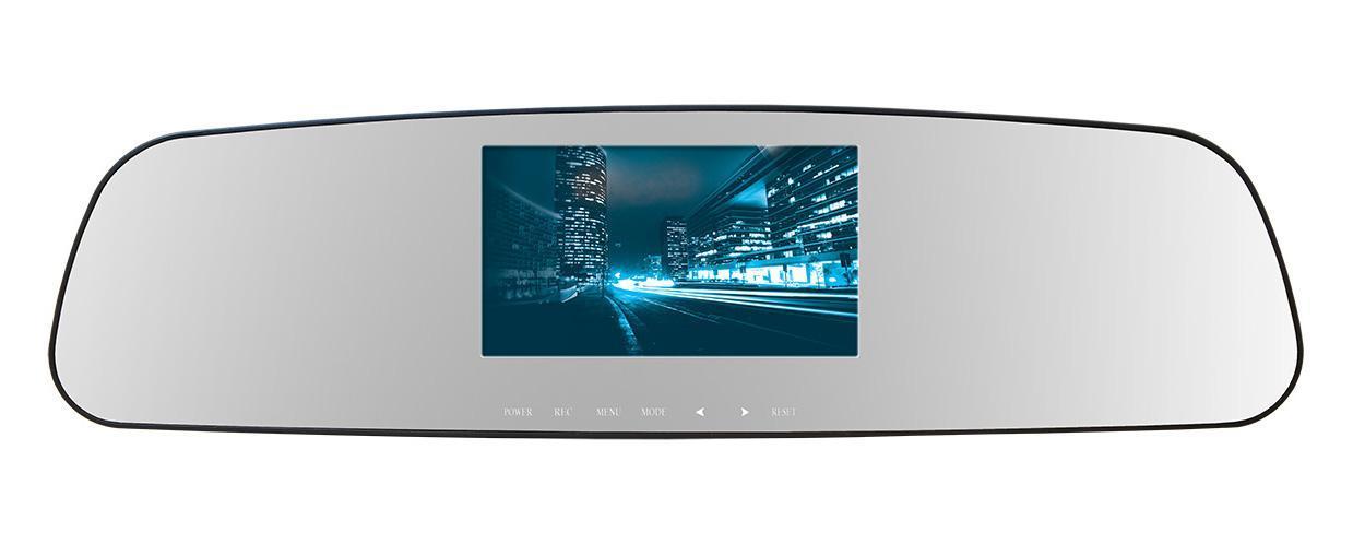 TrendVision MR-700 видеорегистратор