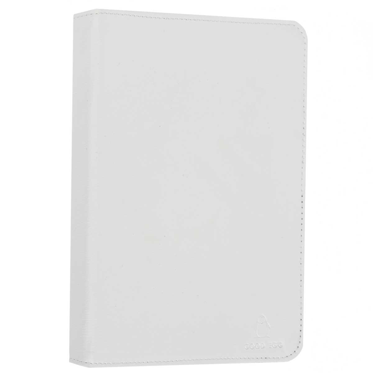 Good Egg Lira ����� ��� PocketBook 840, White