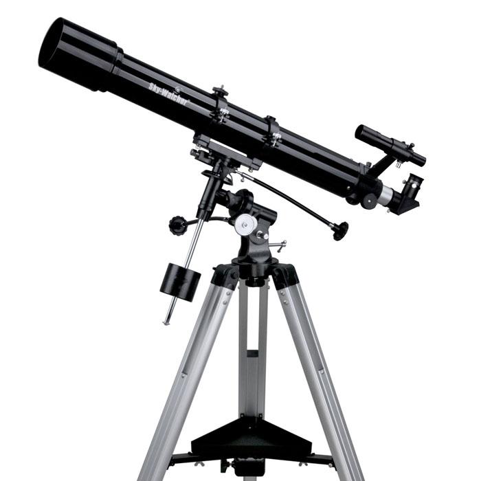Sky-Watcher Synta BK 709EQ2 телескоп ( BK 709EQ2 )