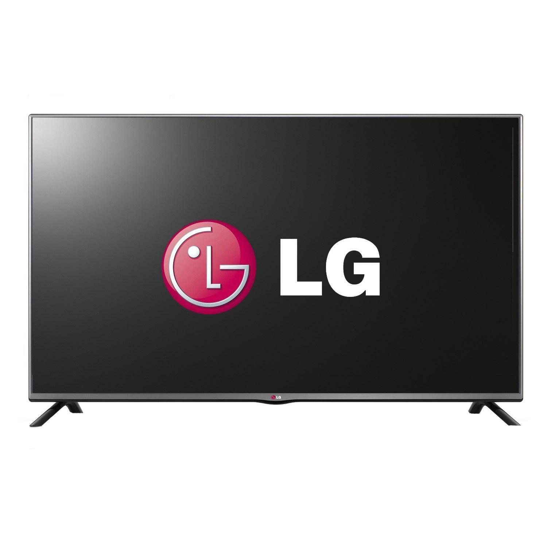 LG 49LF540V телевизор49LF540VБлагодаря большому размеру экрана, широкому функционалу при просмотре телепрограмм телевизор LG 49LF540V заслуживает того, чтобы стать домашним развлекательным центром. Телевизор LG 49LF540V оснащен 49-дюймовой IPS-матрицей, имеющей разрешение 1920 х 1080 пикселей, что гарантирует высокое качество картинки при просмотре контента с большой детализацией изображения