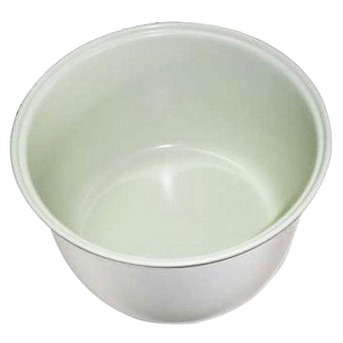 Steba AS 6 сменная чаша для мультиварки DD 2 XL