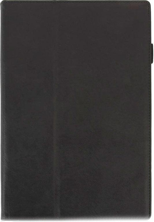 Skinbox Standard with hand holder чехол для Sony Xperia Tablet Z2, BlackP-S-006Чехол Skinbox Standard with hand holder для Sony Xperia Z2, выполненный из высококачественного поликарбоната и экокожи, создан для защиты вашего планшета от пыли, грязи, царапин и других повреждений. С чехлом от компании SkinBox вы получаете преимущества надежности и элегантности!