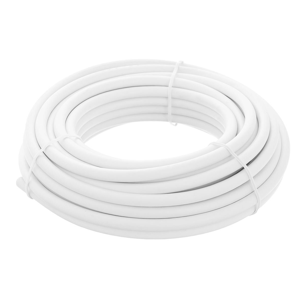 Vivanco Promo Stick кабель антенный, 10 м