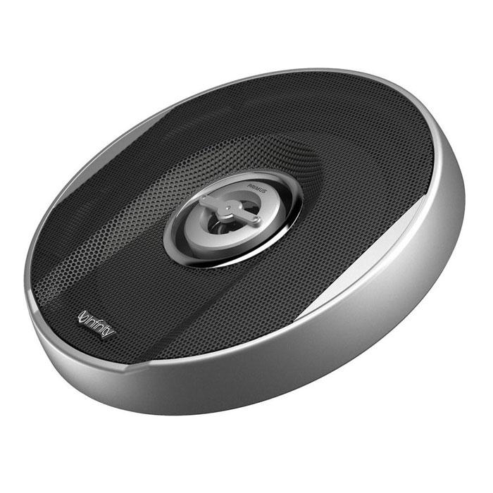 Infinity PR6502IS автоакустика коаксиальнаяPR6502ISInfinity Primus PR-6502is - коаксиальная двухполосная акустическая система, диаметром 165 мм. Отличительные особенности Infinity Primus PR-6502is - сочетание потрясающей глубины, нехарактерной для динамиков подобного размера, чистоты и динамики звука. Добиться более громкого и мощного звучания помогает более эффективная система охлаждения - вы получите гарантированный звук Infinity.