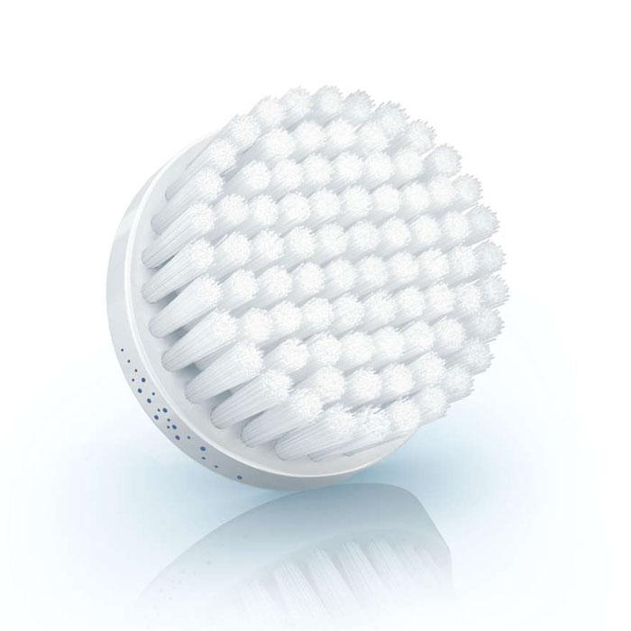 Philips SC5990/10 насадка для нормальной кожи для VisaPure